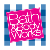 Bath & Body Works (107)
