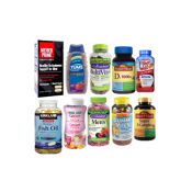 Health Products (10)
