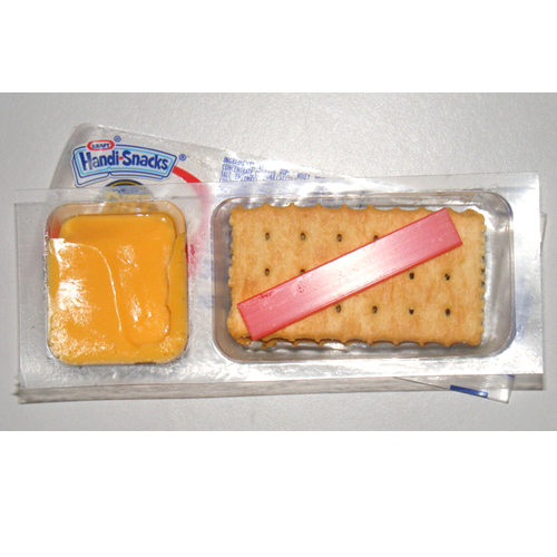 044000038113%20-%20Ritz%20Handi-Snacks,%