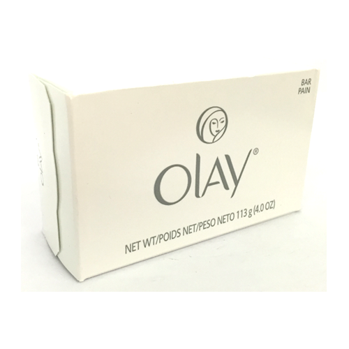 olay soap ultra moisture 113g. Black Bedroom Furniture Sets. Home Design Ideas